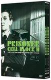 Prisoner Cell Block H, Set 2