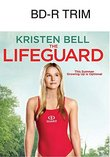 The Lifeguard [Blu-ray]