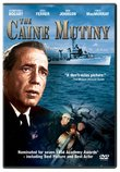 The Caine Mutiny