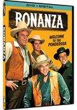 Bonanza - 10 Episodes + Digital Copy