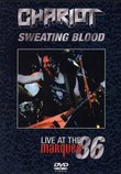 Chariot: Sweating Blood - Live at the Marquee 86
