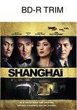 Shanghai [Blu-ray]