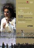 Bellini - La Sonnambula / Mei, Bros, Prestia, Curiel, Bertagnolli, Turco, Gambi, Oren, Maggio Musicale Fiorentiono Opera