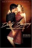 Dirty Dancing - Havana Nights
