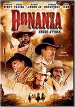 Bonanza - Under Attack
