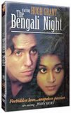 The Bengali Night (La nuit bengali)