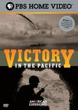 American Experience - Victory in the Pacific