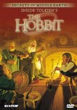 "Secrets of Middle-Earth - Inside Tolkien's ""The Hobbit"""
