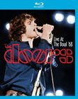 Live at the Bowl '68 [Blu-ray]