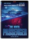Ninth Passenger, The
