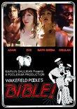 Wakefield Poole's BIBLE
