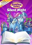 Silent Night Timeless Tales