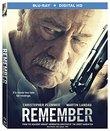 Remember [Blu-ray + Digital HD]