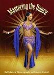 Mastering the Dance: Amar Gamal