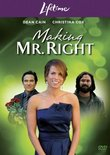 Making Mr Right