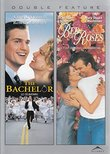 The Bachelor / Bed of Roses (Double Feature)