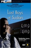 POV: Lost Boys of Sudan