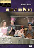 Alice at the Palace (Broadway Theatre Archive)