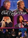 The Best of the Oak Ridge Boys: A Gospel Journey