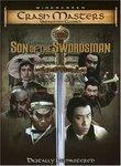 Son of Swordsman