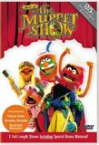 The Best of the Muppet Show - Diana Ross / Brooke Shields / Rudolf Nureyev