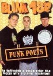Punk Poets