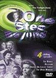 One Step Beyond, Vol. 4