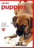 Adorapet Puppies