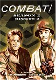Combat - Season 2, Mission 2