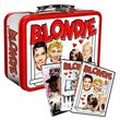 Blondie Collectable Tin with Handle with Bonus DVD The Little Princess