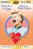 The Lucy Show - Lucy Meets the Law/ Lucy and the Bean Queen