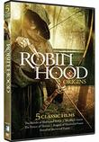 Robin Hood Origins - 5 Film Collection