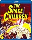 Space Children [Blu-ray]