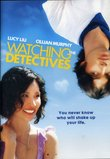 Watching The Detectives [DVD] Lucy Liu