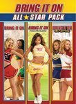 Bring It On: All-Star Collection