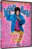 Jackie's Back (DVD)