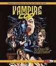 Vampire Cop [Blu-ray]