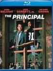The Principal [Blu-ray]