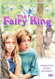 The Fairy King