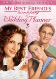 The Wedding Planner/My Best Friend's Wedding