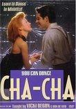 You Can Dance! Cha-Cha / Vicki Regan