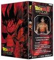 Dragon Ball Z - Vegeta Saga 1 (Starter Set)