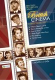British Cinema: Renown Pictures Comedy Collection: Where There's A Will, Down Among the Z Men, Love In Pawn, Those People Next Door, No Smoking, Not So Dusty