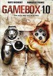 Game Box 1.0 (Widescreen)