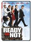 Ready Or Not (Ac3 Dol)
