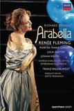 Strauss: Arabella