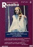 Dvorak - Rusalka / Elder, Hannan, Treleaven, English National Opera