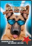 Won Ton Ton the Dog Who Saved Hollywood