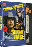 Silent Rage - Retro VHS Look [Blu-ray]
