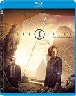 X-files Season 7 [Blu-ray]